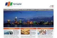 Đối tác Nhật lên quản trị FPT Capital